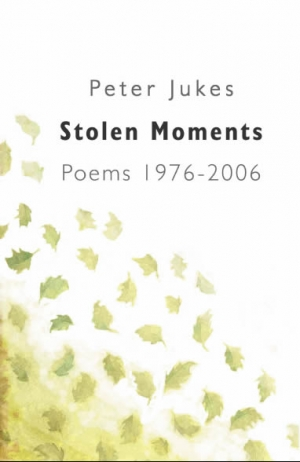 Selected Poems 1976-2006