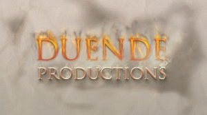 Duende Productions